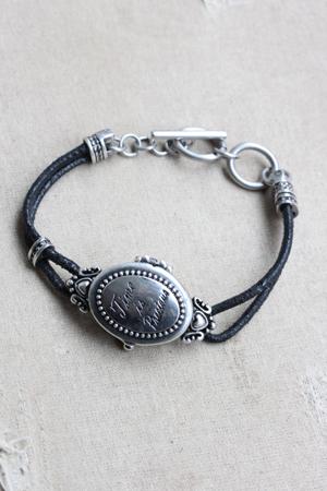 Lucy Wristwatch